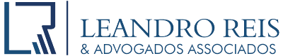 Leandro Reis & Advogados Associados